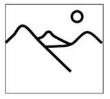 Logo Originalauschnitt JPEG